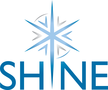 Shine Cleaning Services Logo
